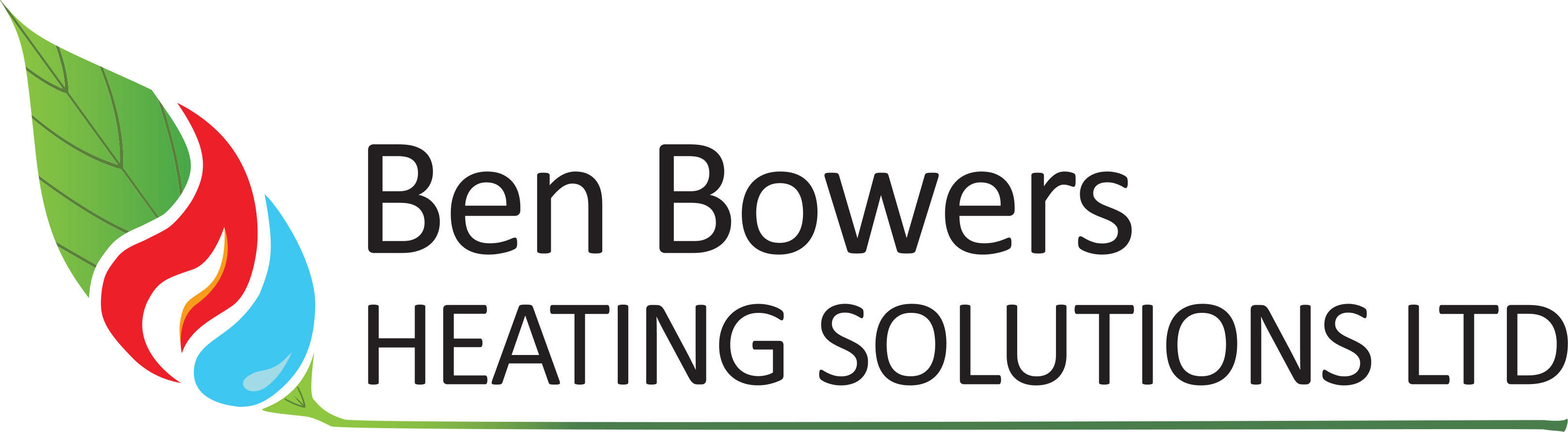 BB Heating Solutions